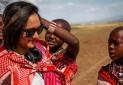 کاهش تعارض انسان و حیات وحش در گردشگری اجتماع محور در کنیا