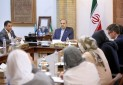ایران برای هر سلیقه و علاقه، جاذبه ای دارد