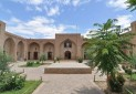 اسپانیایی ها بناهای ایرانی را بازسازی می کنند