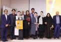 نزدیکی ایران و کره جنوبی با یک منظومه شعر