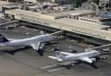 فرصت ها و چالش های پرترددترین فرودگاه کشور