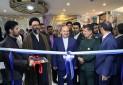 بزرگترین مجموعه تفریحی ورزشی غرب استان تهران افتتاح شد