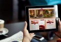 15 نکته در بازاریابی دیجیتال هتل ها