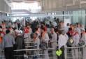 نخستین شرکت مجازی فرودگاهی تاسیس شد