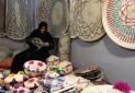 زنان به لایه های بالای مدیریتی توریسم راه ندارند