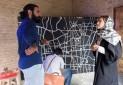 تهران گردی راحت با اپلیکیشن «پیاده»