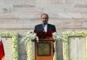 جایزه بین المللی فردوسی به فردوسی پژوهان خارجی اعطاء می شود