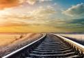 توسعه همكاری ترانزیتی راه آهن ازبكستان و ايران