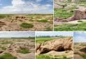10 بنای تاریخی قزوین به بخش خصوصی واگذار می شود