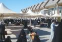 واگذاری کمپینگ های گردشگری مهران به بخش خصوصی