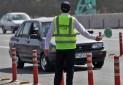 بخشودگی جرایم رانندگی منوط به ابلاغ به پلیس راهور