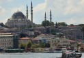 پیش بینی سفر 1 میلیون گردشگر روس به ترکیه