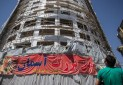 واکنش جامعه هتلداران ایران به ساخت و ساز در هتل آسمان شیراز
