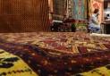 کرمانشاه میزبان نمایشگاه صنایع دستی