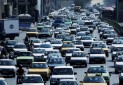 گره رفتار ترافیکی تهرانی ها چگونه گشوده می شود؟