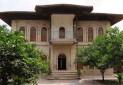 ثبت 11 اثر جدید میراث فرهنگی گلستان در فهرست آثار ملی