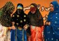 اجرای طرح های اشتغال زایی گردشگری در استان بوشهر
