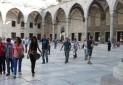 گردشگری ترکیه در آستانه ورشکستگی