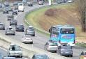 تیراندازی به اتوبوس گردشگران در فرانسه