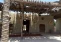روستای گوران؛ موزه زنده مردم شناسی