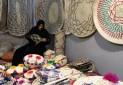 حضور صنایع دستی ایران در جشنواره مالزی