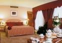 خروج تجهیزات وارداتی هتل ها از دسته کالاهای لوکس