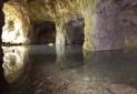 حراج جاذبه گردشگری تاریخی به قیمت 2 میلیون دلار