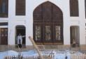 شناسایی و ساماندهی 59 خانه مسافر در چهارمحال و بختیاری