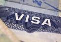 تعلل سفارتخانه های اروپا برای صدور ویزای ایرانی ها