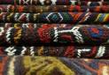 فرش دستباف کردی و ترکمن خراسان شمالی ثبت جهانی شد
