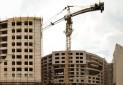 جزئیات پروژه های هتل سازی در کشور