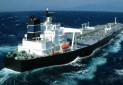 افتتاح خط کشتیرانی از یونان به خاورمیانه