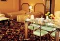 شیوه نامه نرخ گذاری هتل ها در راه است