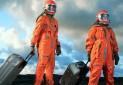 چین گردشگران فضایی اش را به استراتوسفر می برد!