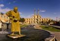 3 دلیل «تراول ویکلی» برای رونق گردشگری ایران