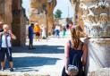 کاهش رزروهای گردشگری بر اثر حملات تروریستی