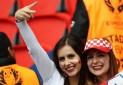 بررسی فرصت های ایران برای جذب گردشگران رویداد