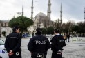 مسئولیت جان توریست هایی که با ترکیه می روند با آزادکننده تورهاست