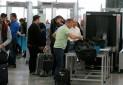 شرایط جدید سفرهای خارجی / حقوق مسافران همچنان در بلاتکلیفی