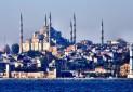 حراج تورهای ترکیه، حراج جان ایرانیان است
