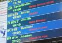 دستورالعمل ارائه اطلاعات آنلاین گردشگری توسط ایرلاین ها