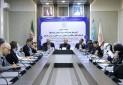 تشریح پرونده های ارائه شده توسط ایران به کمیته میراث جهانی یونسکو