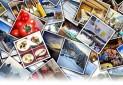 4 هتل برتر در بازاریابی شبکه های اجتماعی