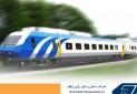 برآورد سفر 6 میلیون مسافر تابستانی با قطار