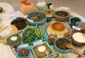 """گردشگری خوراک در """"رشت"""" شهر خلاق غذا"""