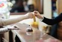 چرا هتل ها زنان مجرد را نمی پذیرند؟