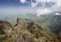درآمد میلیاردی اتیوپی از محل گردشگری