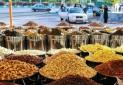 شهر فاروج، پایتخت آجیل کشور