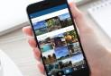 چطور رسانه های اجتماعی سفرها را متاثر می کنند؟