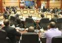 توسعه گردشگری، اولویت اجرای طرح تکاپو در استان سمنان